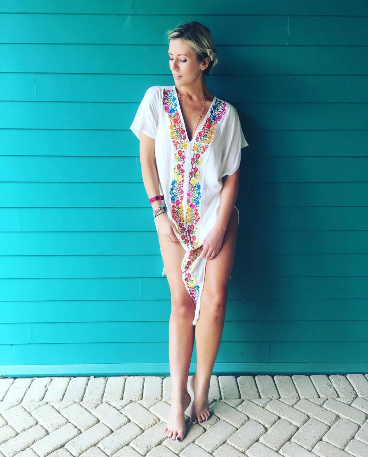 Feet Lauren Maltby nudes (95 fotos) Leaked, 2016, in bikini