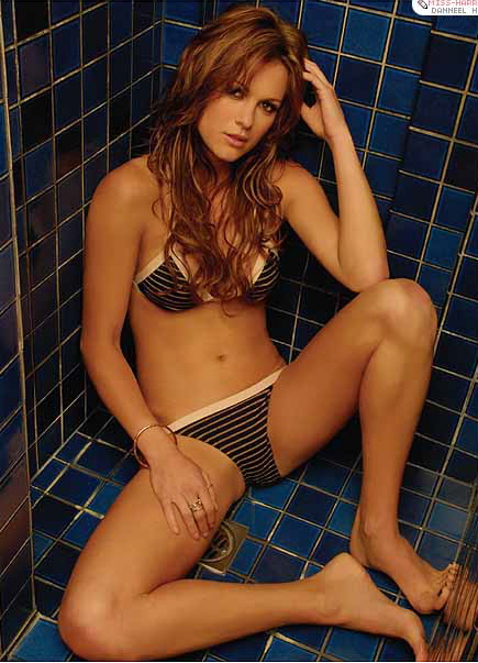 Naked photos of danneel harris criticism advise