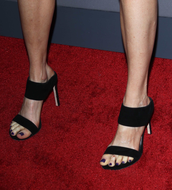 Amy Adams Wikifeet darby stanchfield's feet << wikifeet