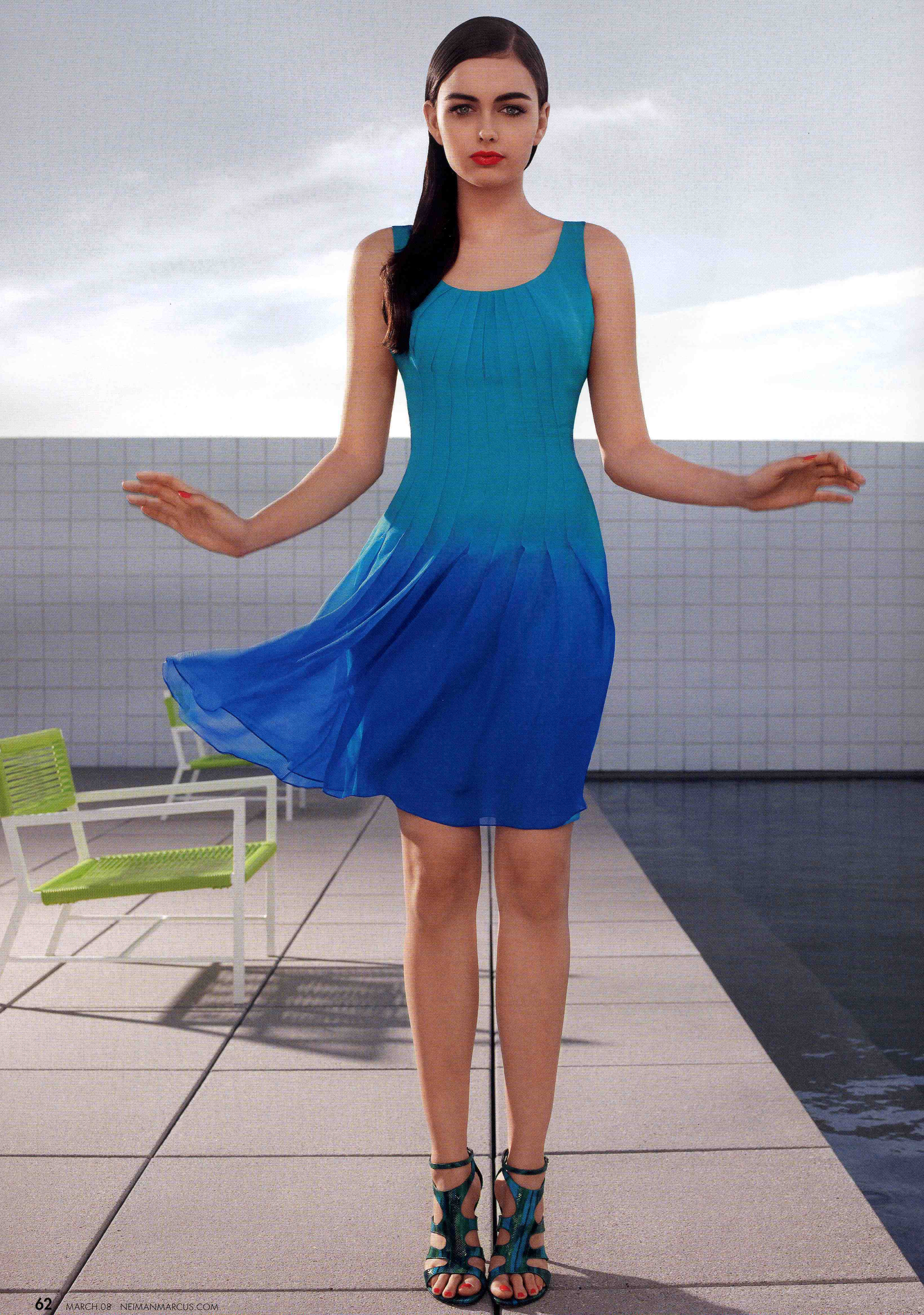 Feet Darla Baker nudes (77 foto and video), Tits, Leaked, Instagram, braless 2015
