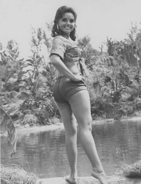 Dawn Wells Legs http://www.wikifeet.com/Dawn_Wells