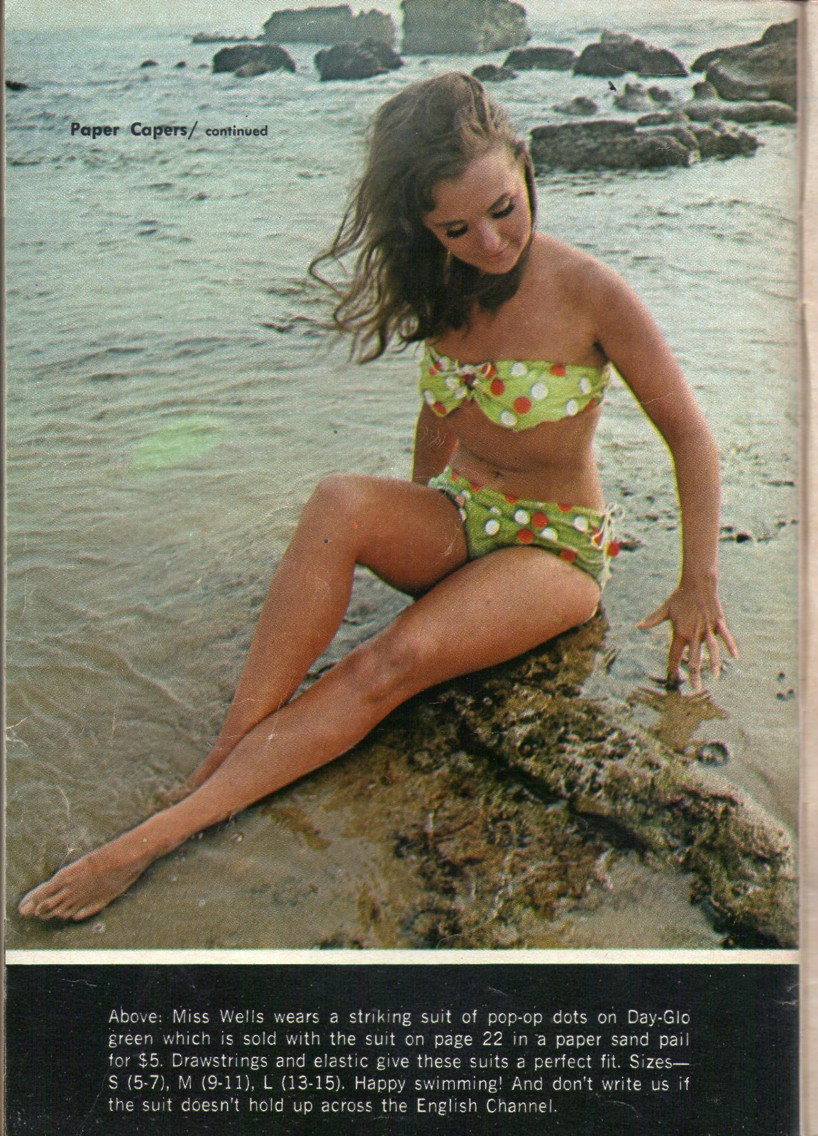 free nude grik pics