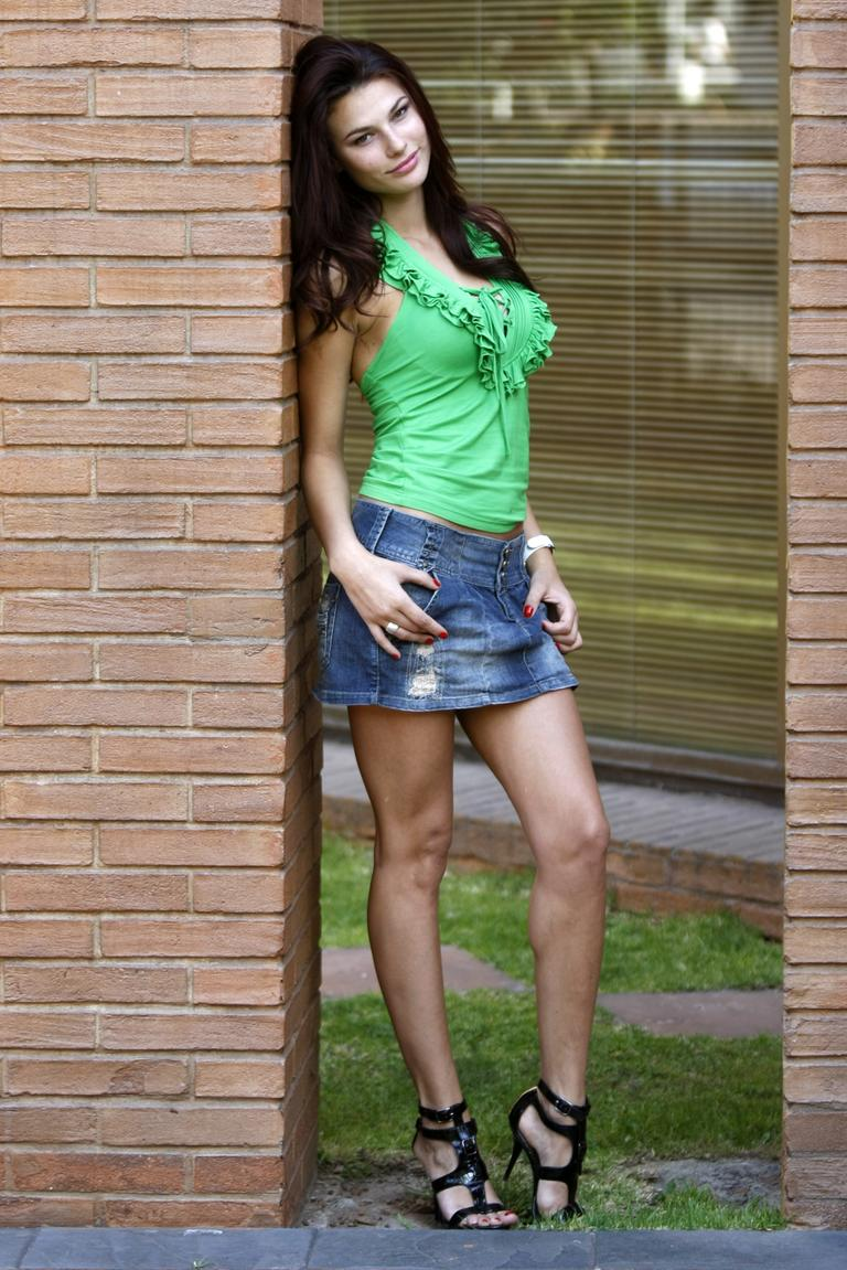 Cleavage Dayane Mello  nude (83 photo), YouTube, underwear