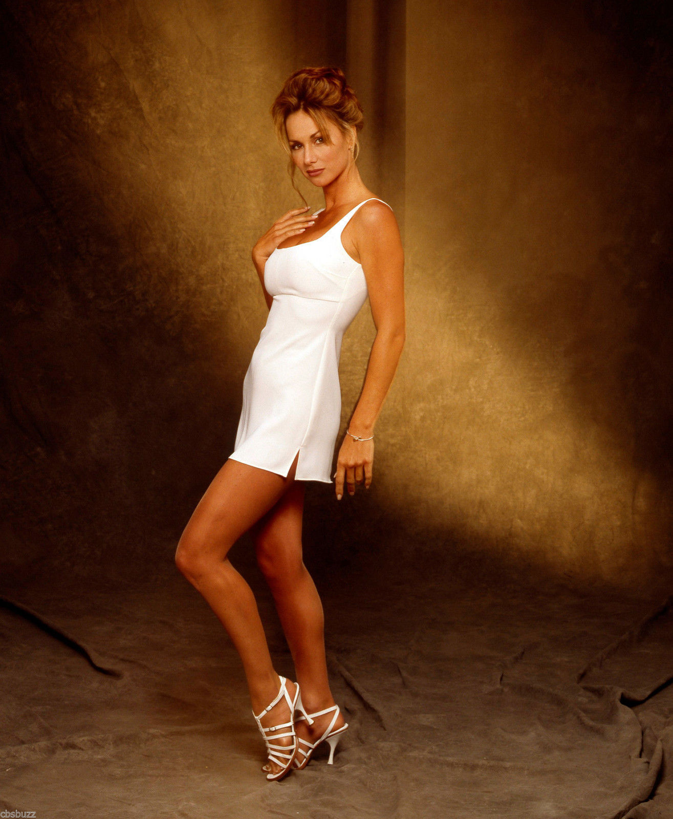 nude pics of debbe dunning  108459