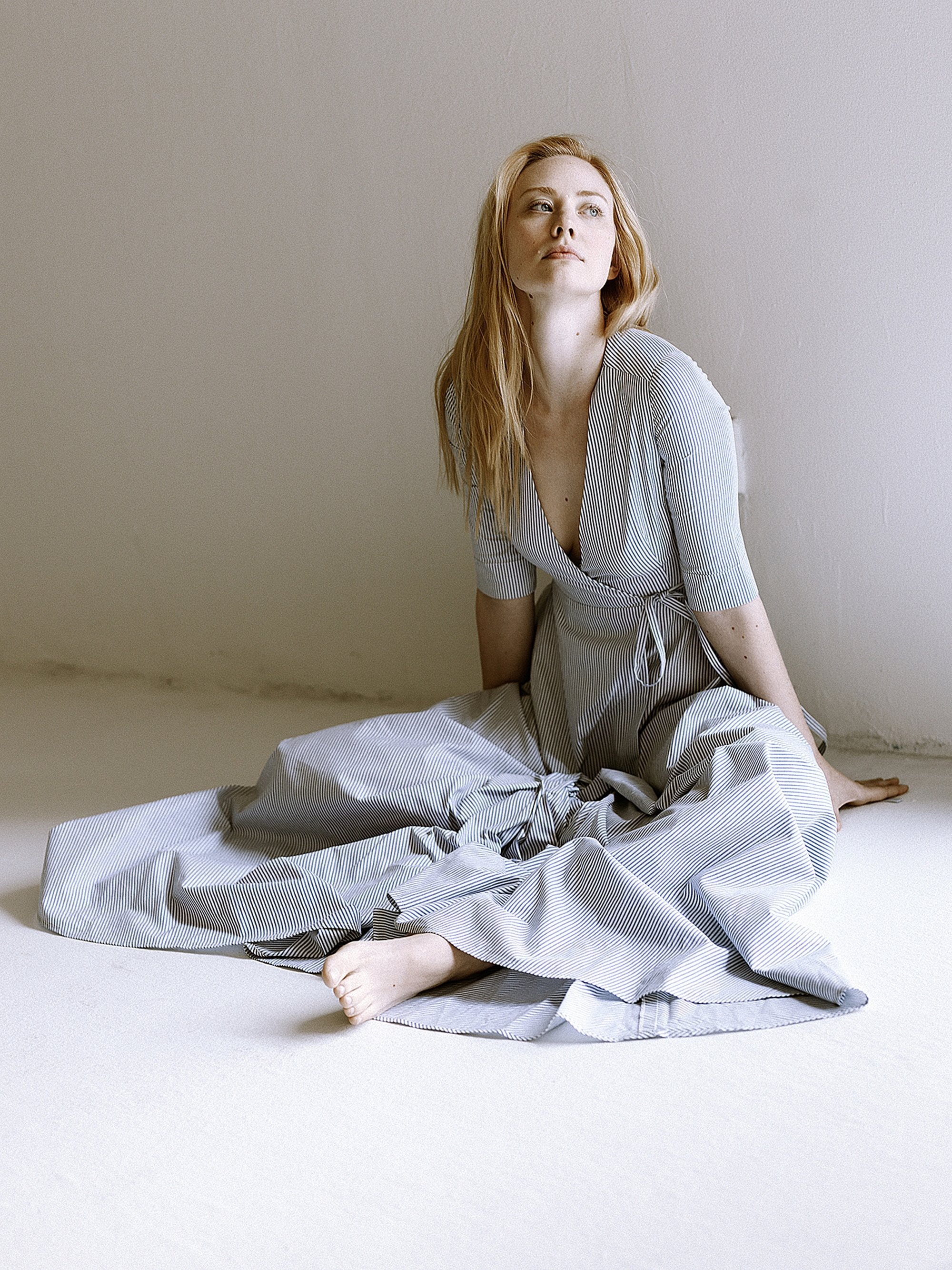 Feet Deborah Ann Woll naked (48 foto and video), Sexy, Fappening, Selfie, braless 2018