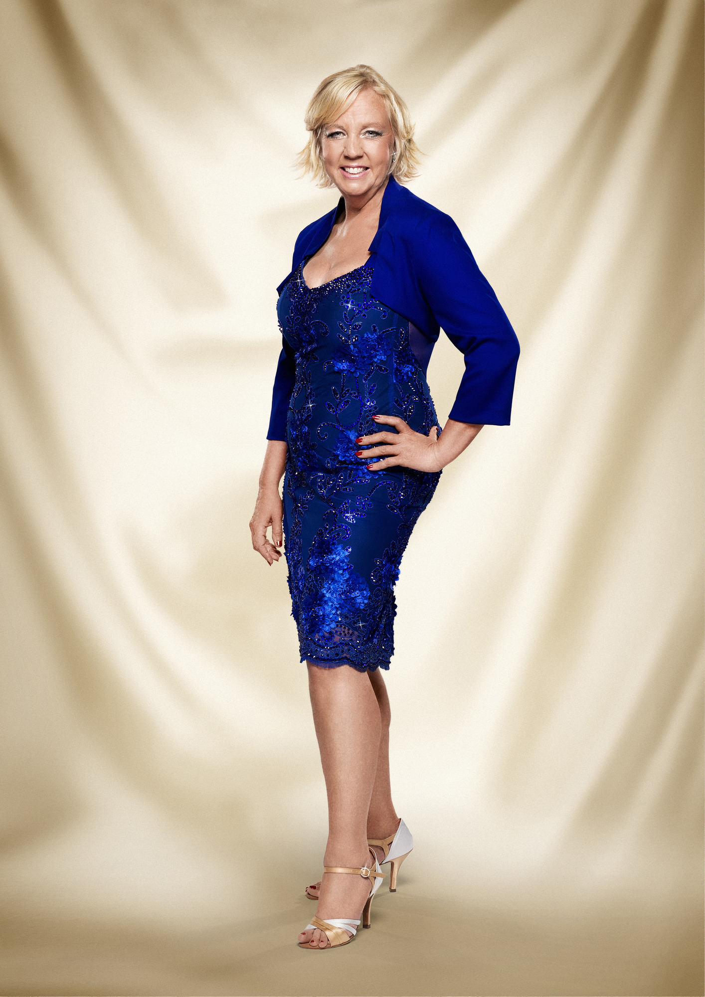Deborah_Meaden on Deborah Meaden