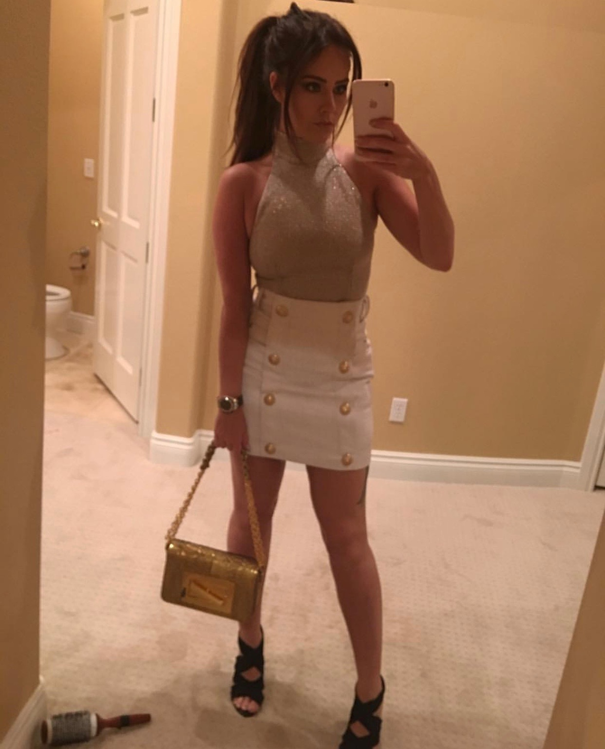 Feet Dee Devlin nude (45 photo), Tits, Sideboobs, Twitter, see through 2017