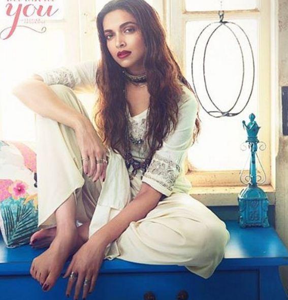 Best feet in bollywood ? | 4872467 | Bollywood News ...