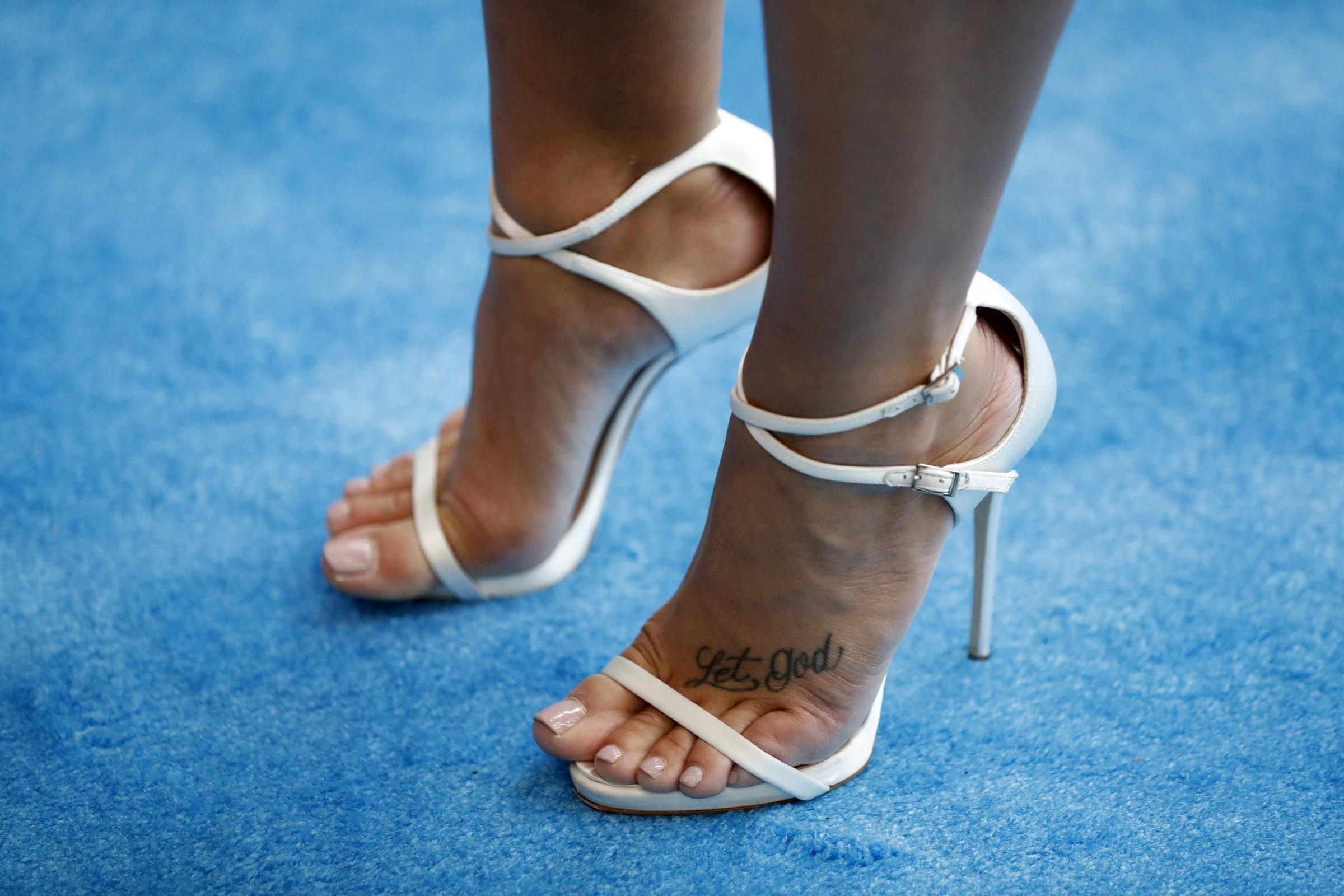 Wish Women S Shoes