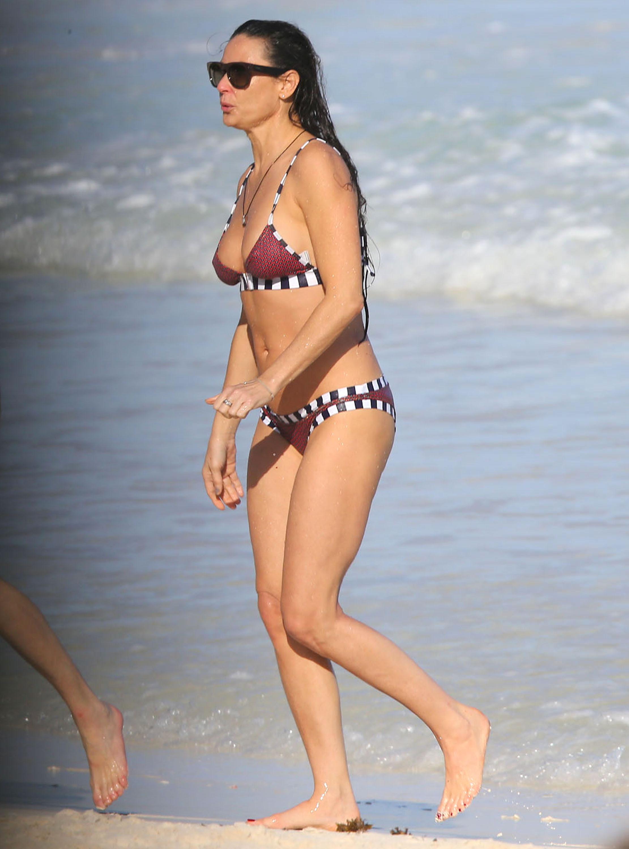 ICloud Evelyn Keyes nude (43 pics) Bikini, Twitter, lingerie