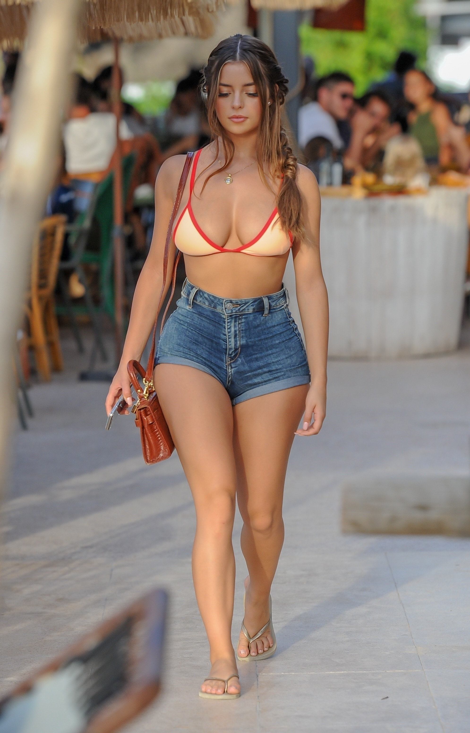 Feet Demi Rose naked (44 foto and video), Topless, Hot, Instagram, swimsuit 2020