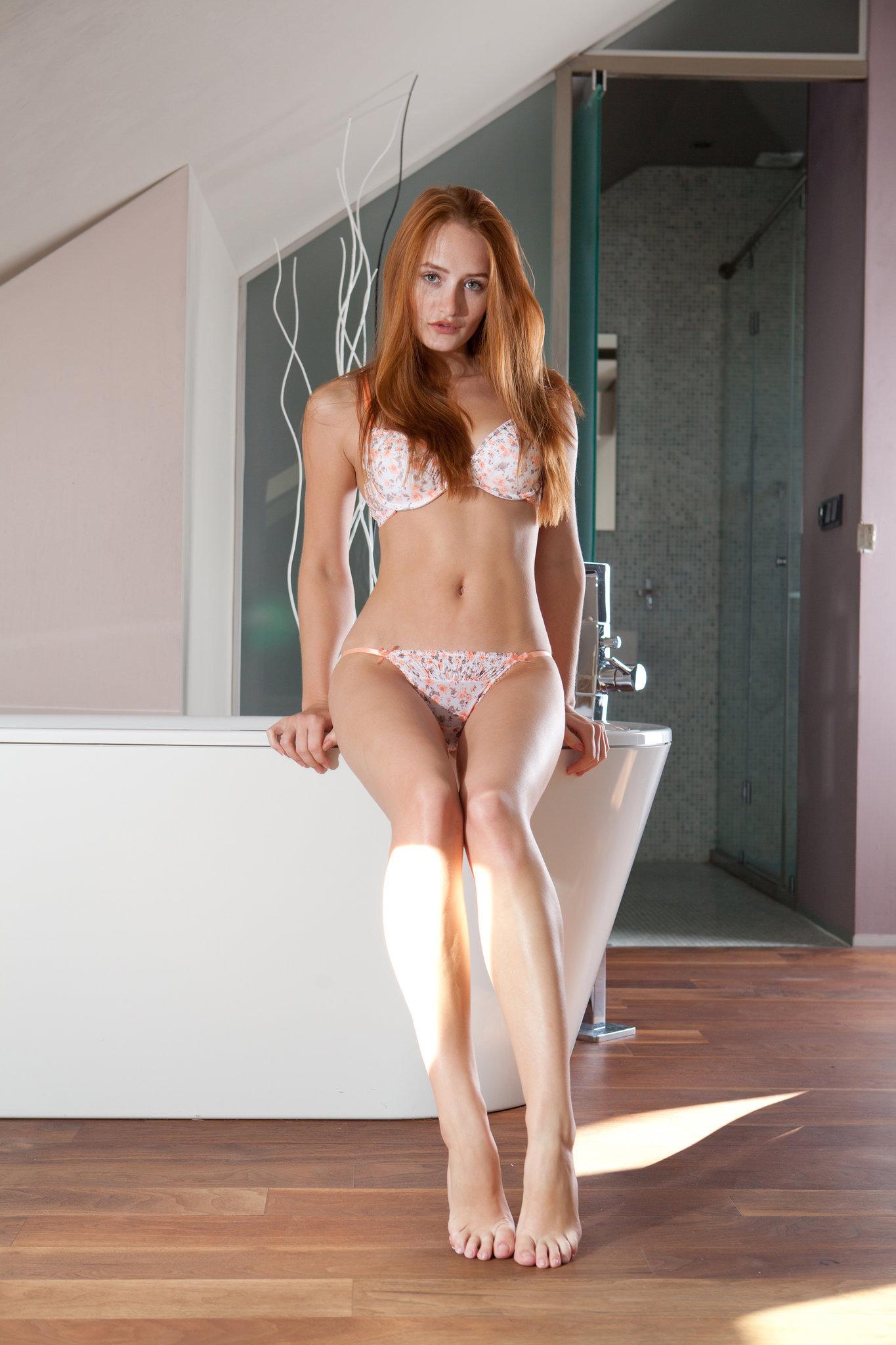 naket sex dziwki sex