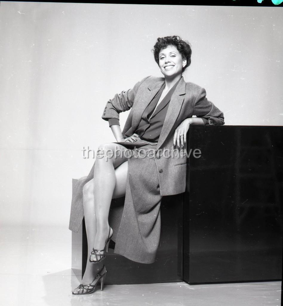 Sumona Chakravarti 1999 picture