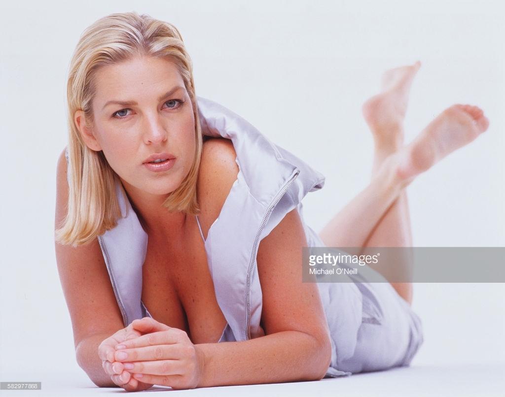 Diana Krall sexy