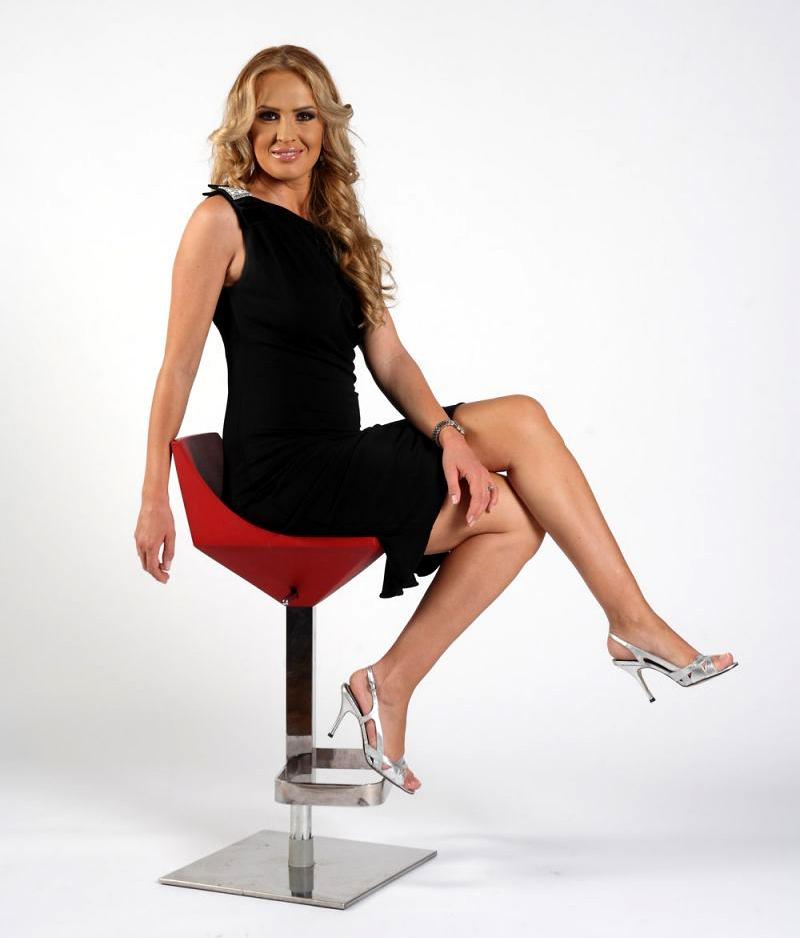 Danica DeCosto