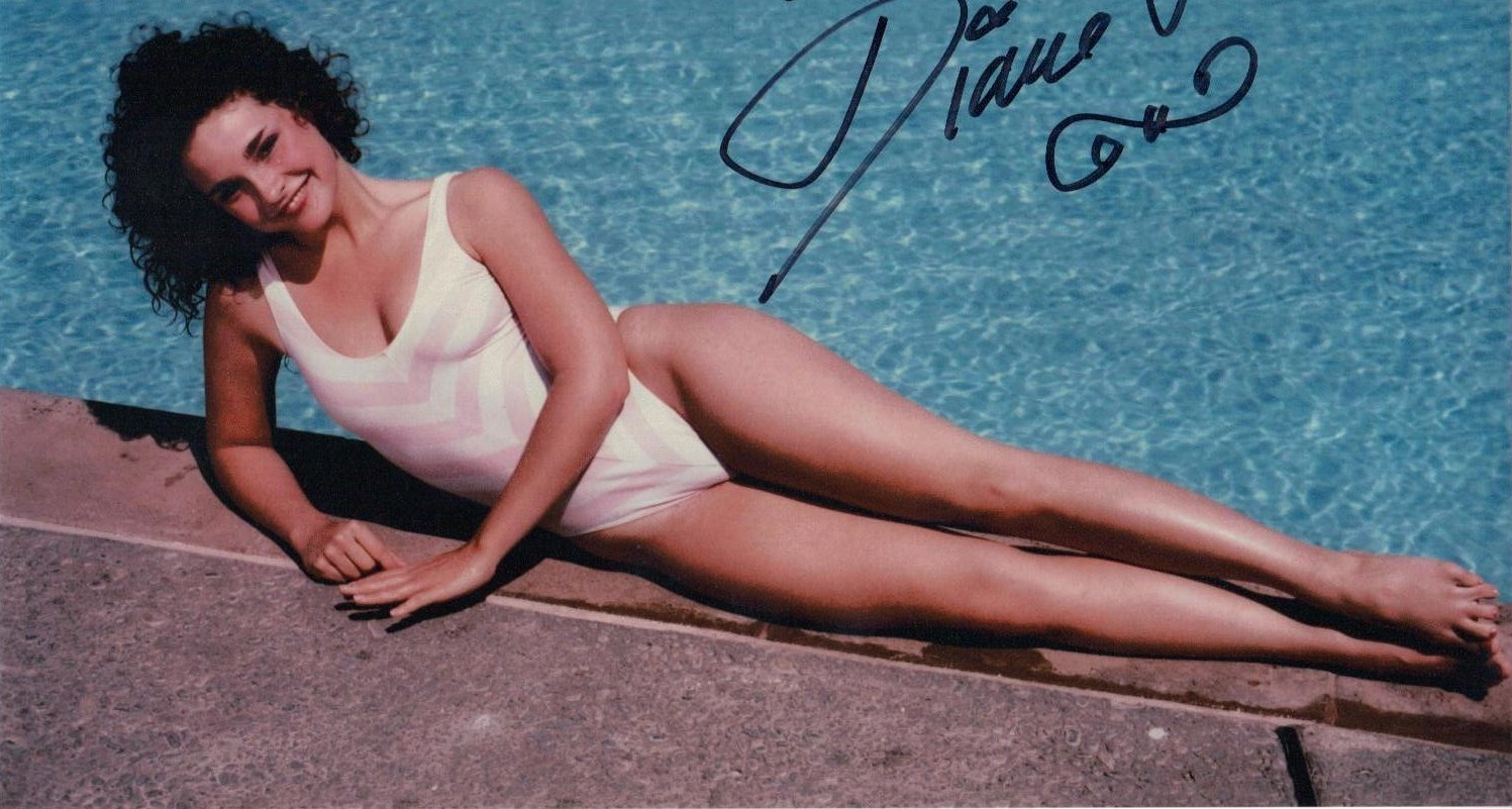 image Selena gomez sexy legs