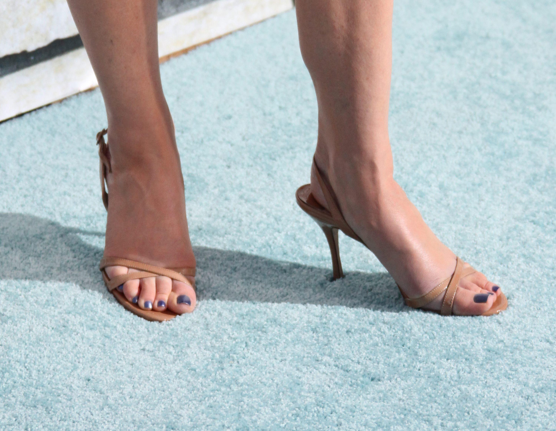 Feet Diane Lane naked (61 photo), Leaked