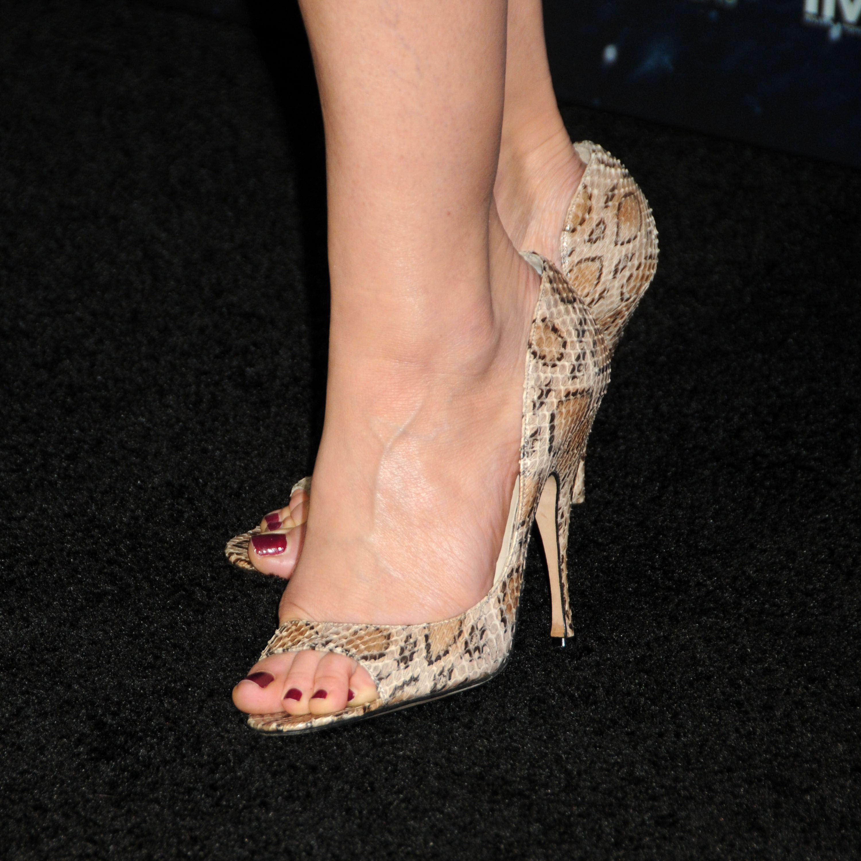Diane lane feet - Pesquisa Google