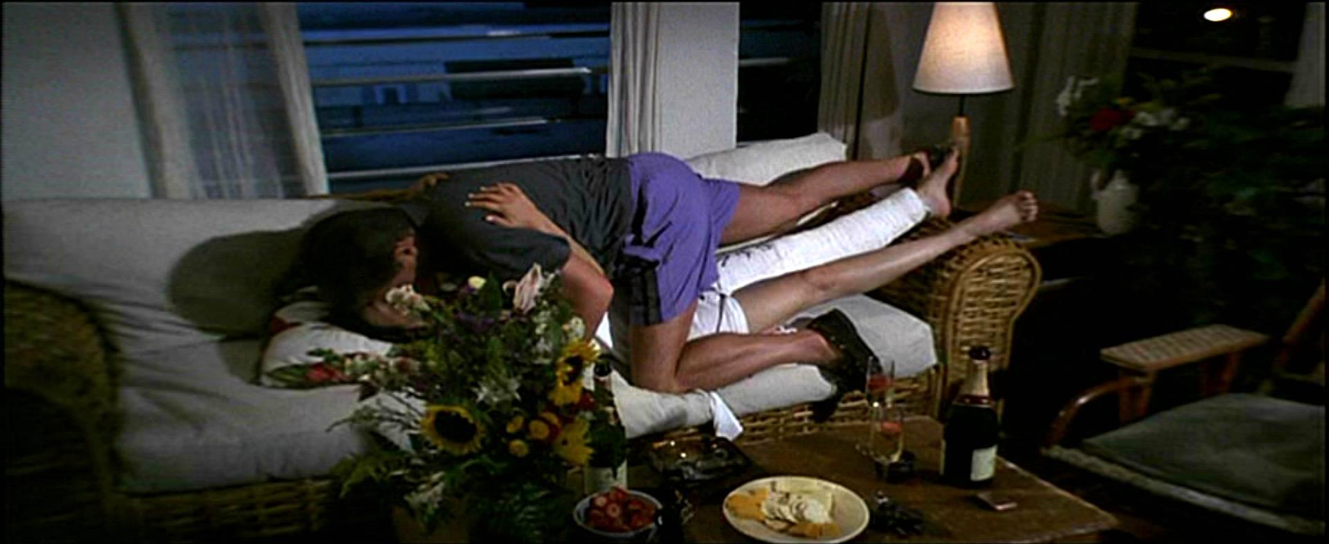 Diane Venora's Feet (480191)