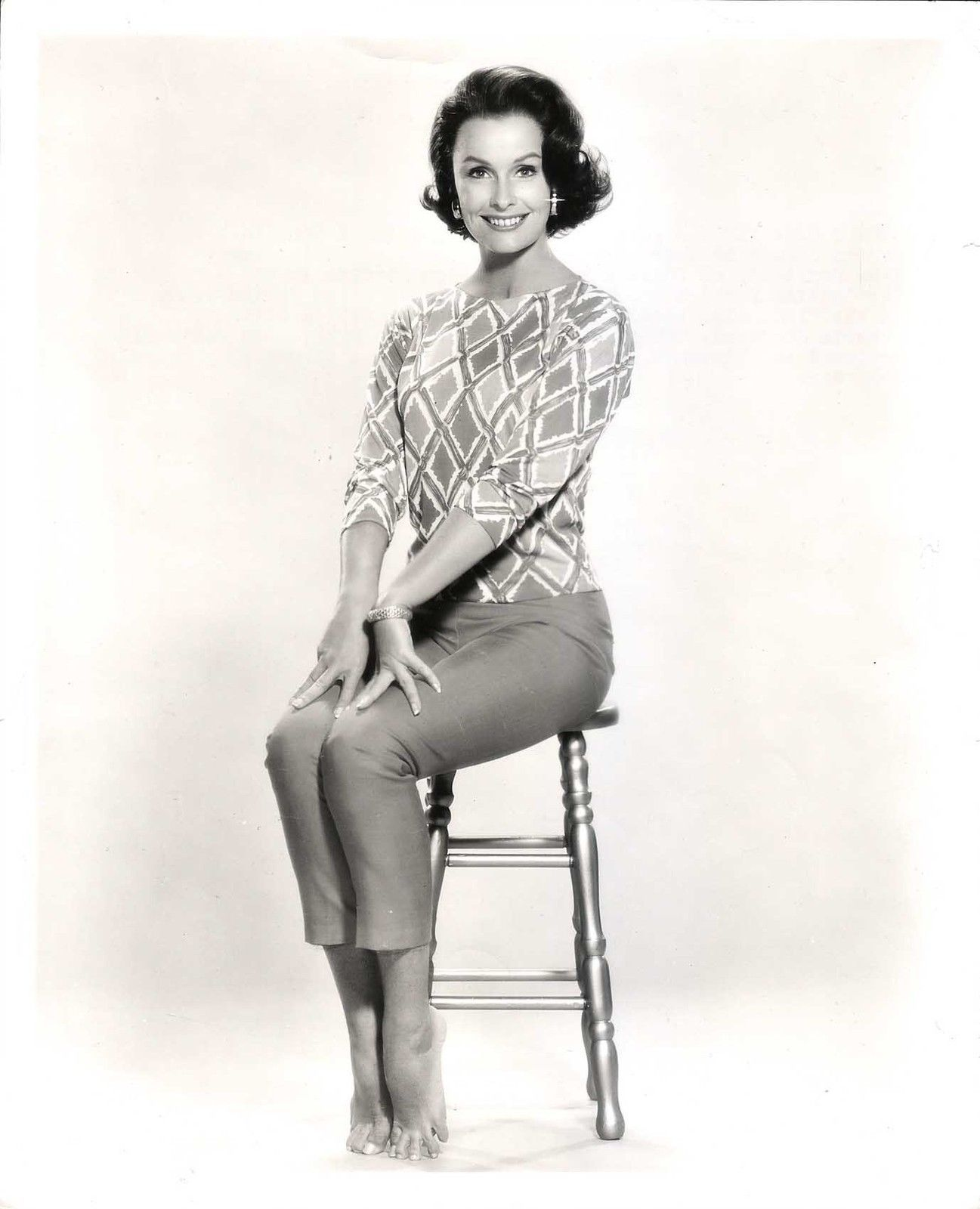dina merrill's daughter heather robertson