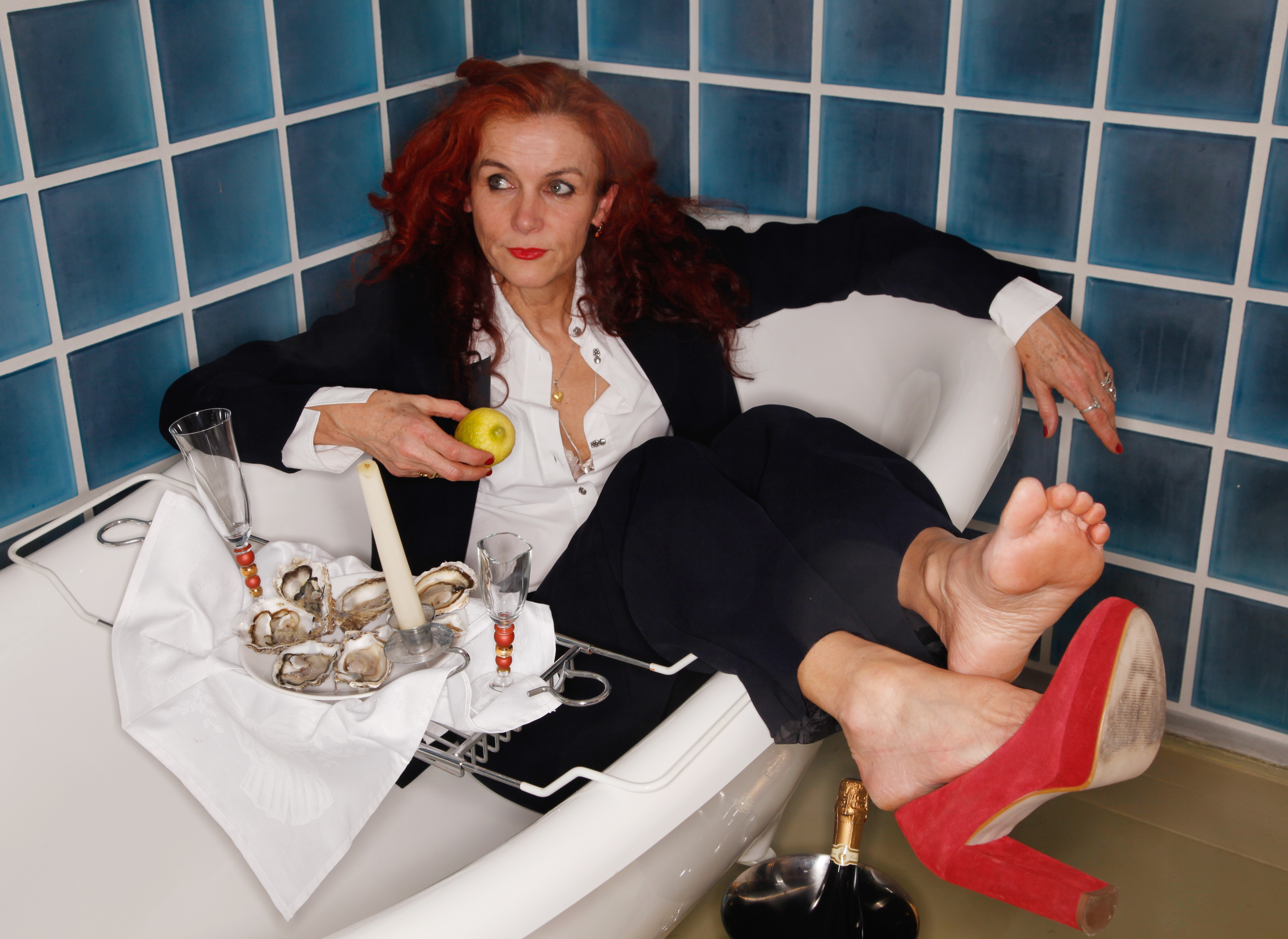 Feet Tania Cagnotto naked (55 foto and video), Pussy, Paparazzi, Twitter, butt 2017
