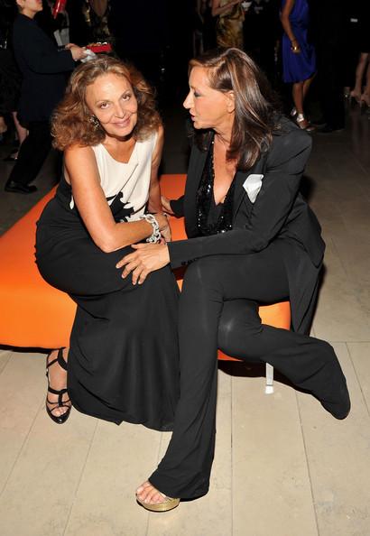 Donna Karan s Feet    wikiFeet 62a5cdc05