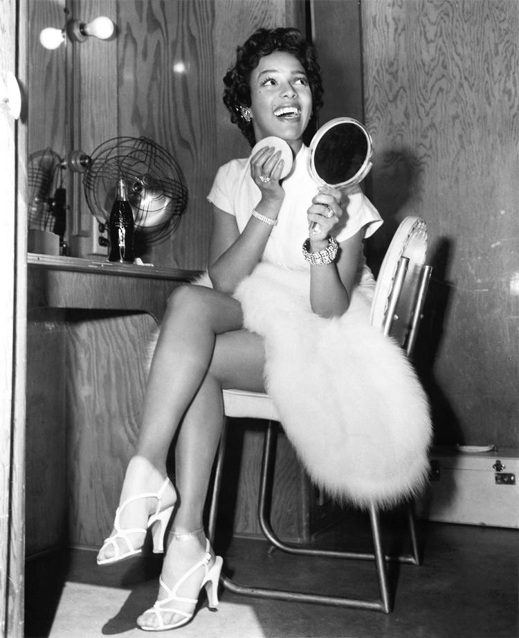 Dorothy-Dandridge-Feet-856868.jpg