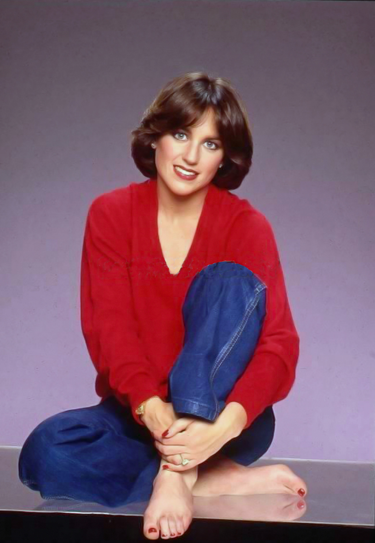 Dorothy Hamill Dorothy Hamill Drops Out Of Dancing With The Stars Due ...