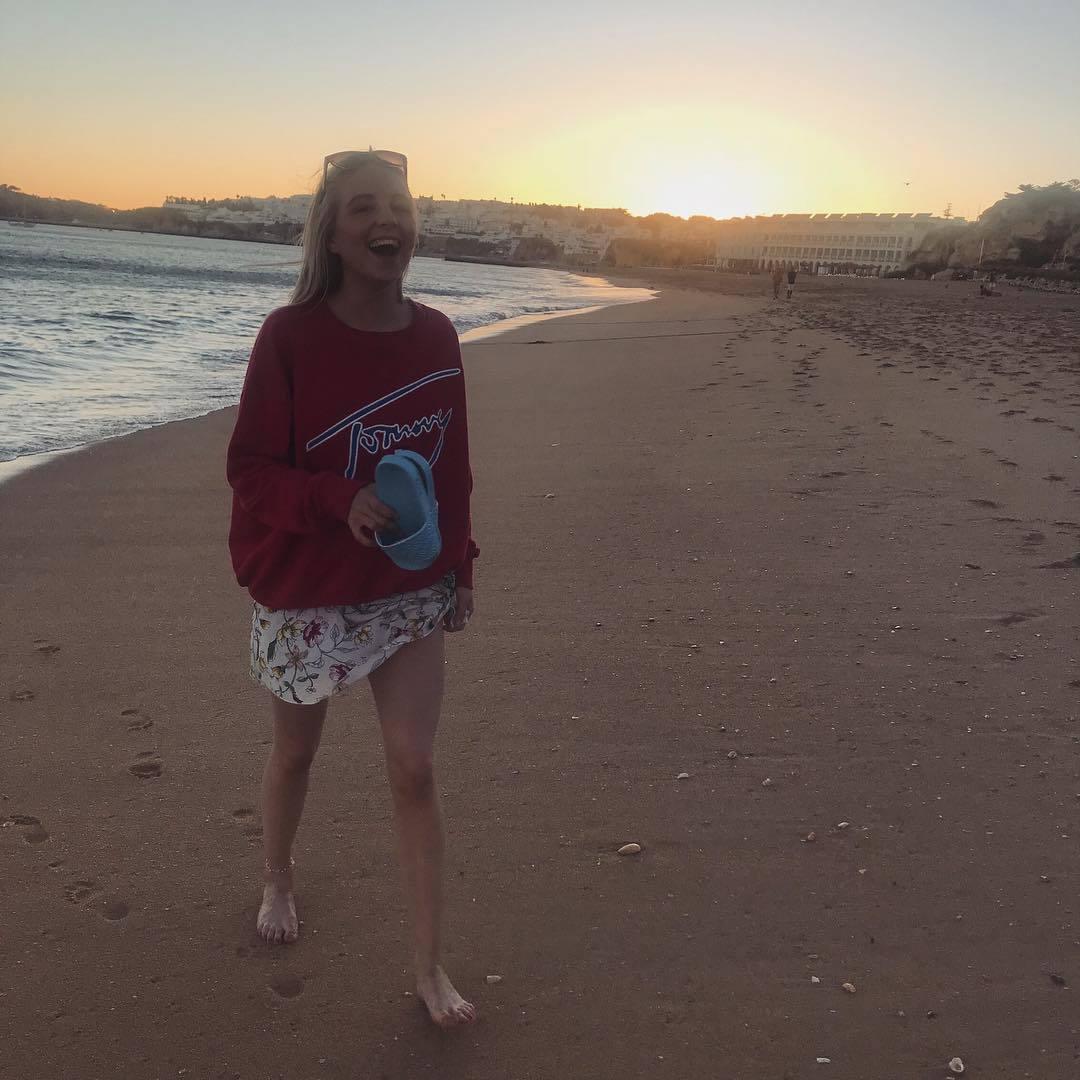 Bikini Eden Taylor-Draper naked (82 foto and video), Tits, Sideboobs, Twitter, legs 2018