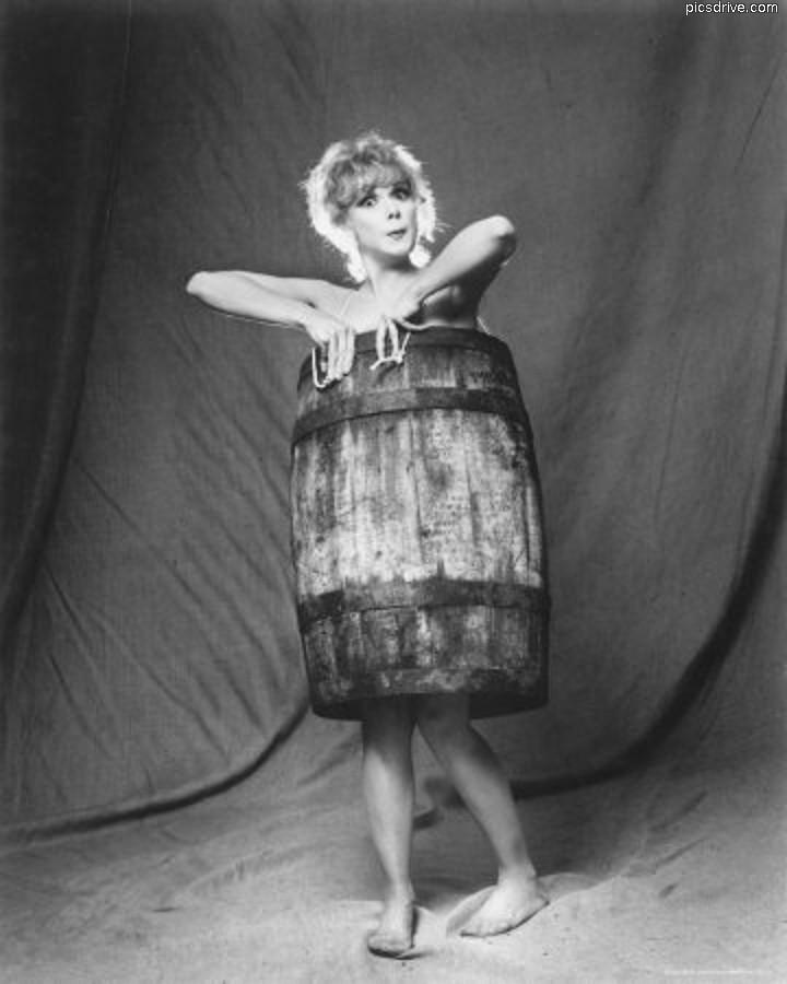 Edie Adams's Feet Amy Adams Imdb