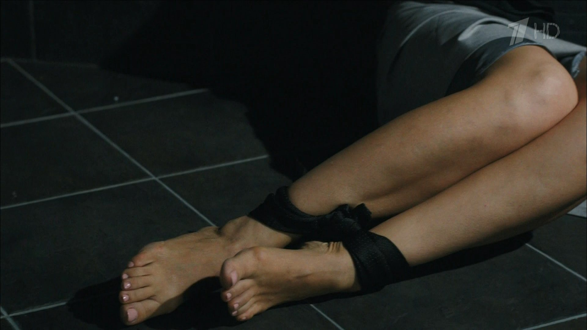 https://pics.wikifeet.com/Ekaterina-Guseva-Feet-2457995.jpg