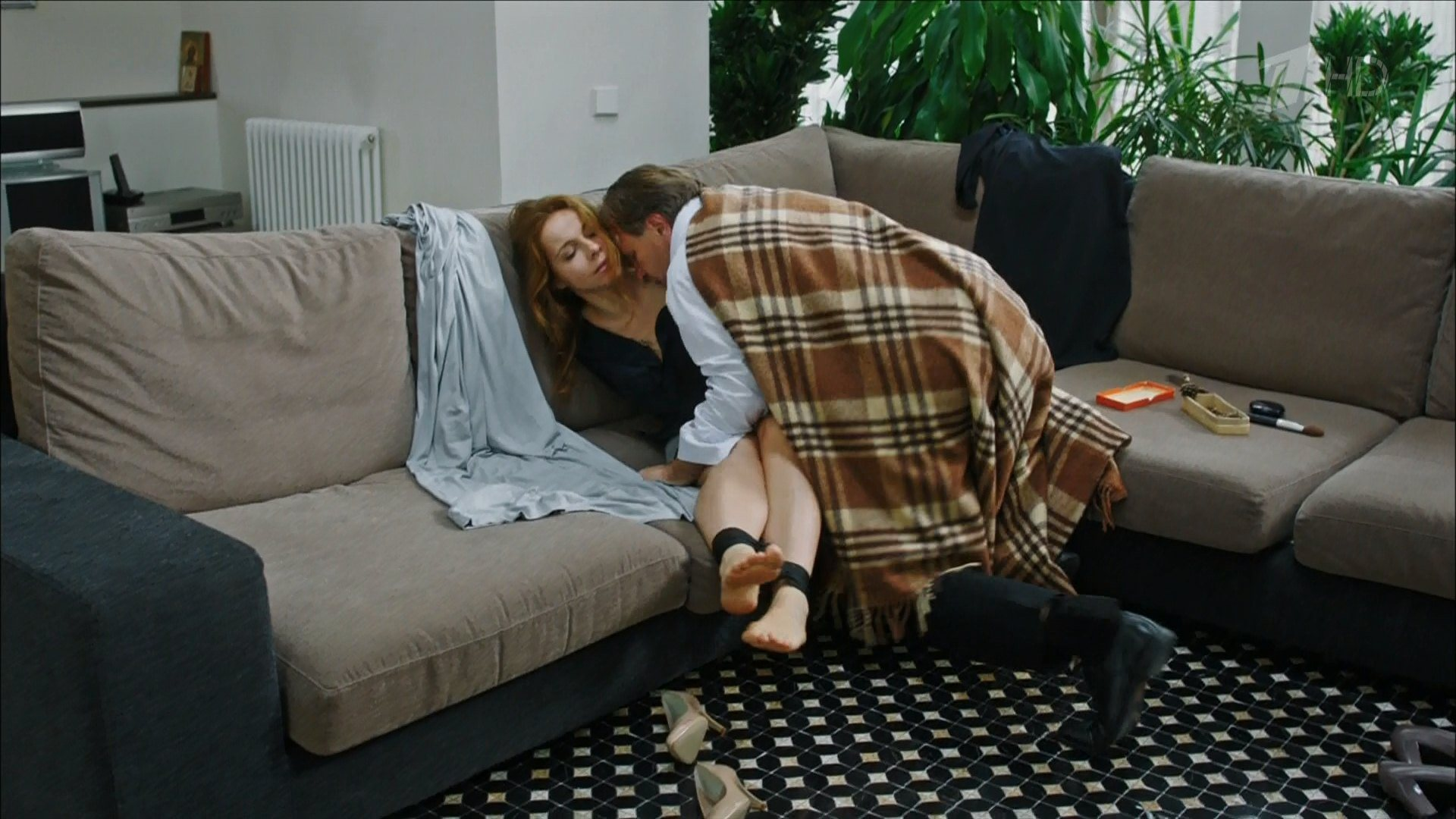 https://pics.wikifeet.com/Ekaterina-Guseva-Feet-2458006.jpg