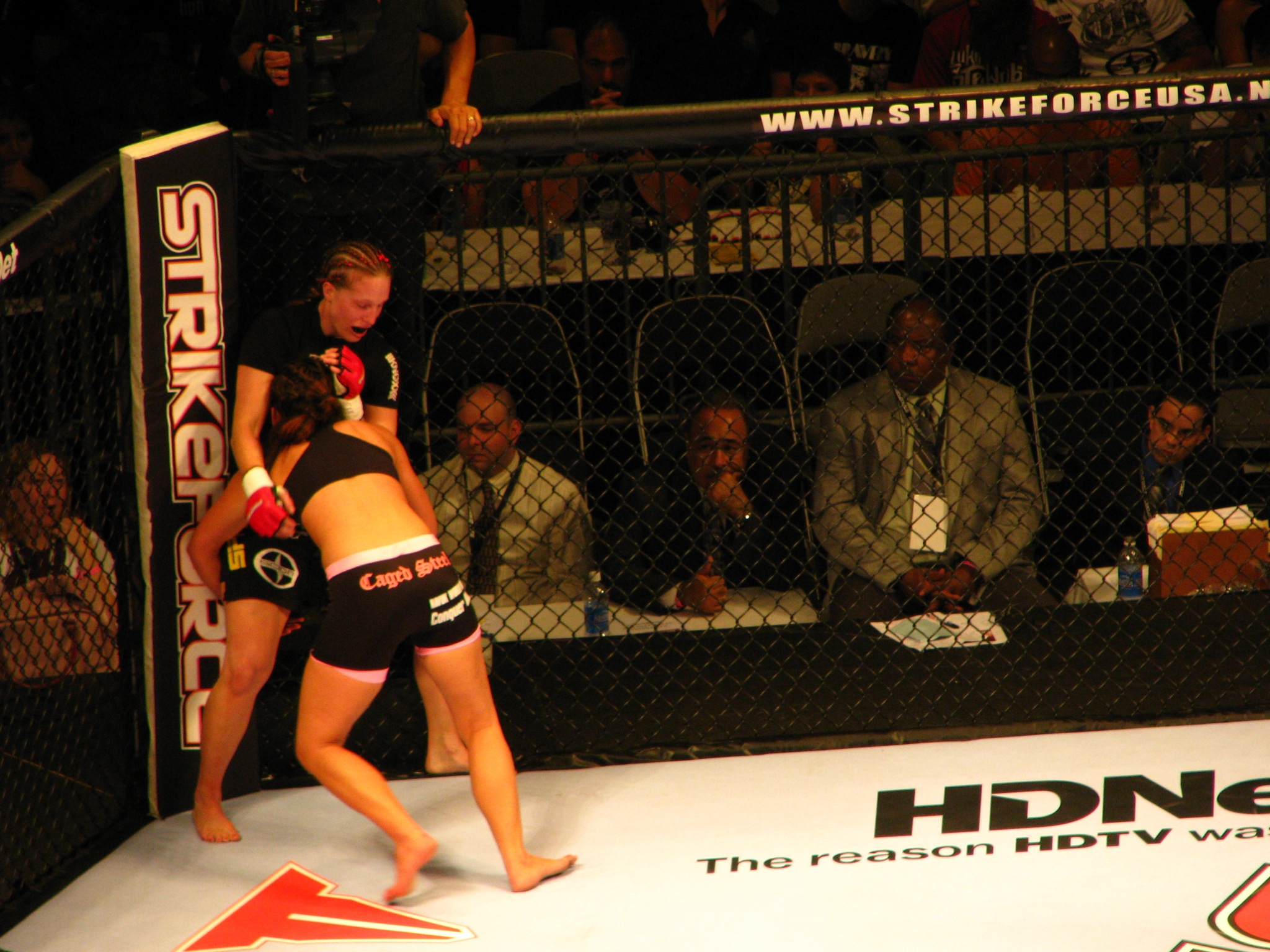 Elaina Maxwell mixed martial arts Elaina Maxwell mixed martial arts new picture