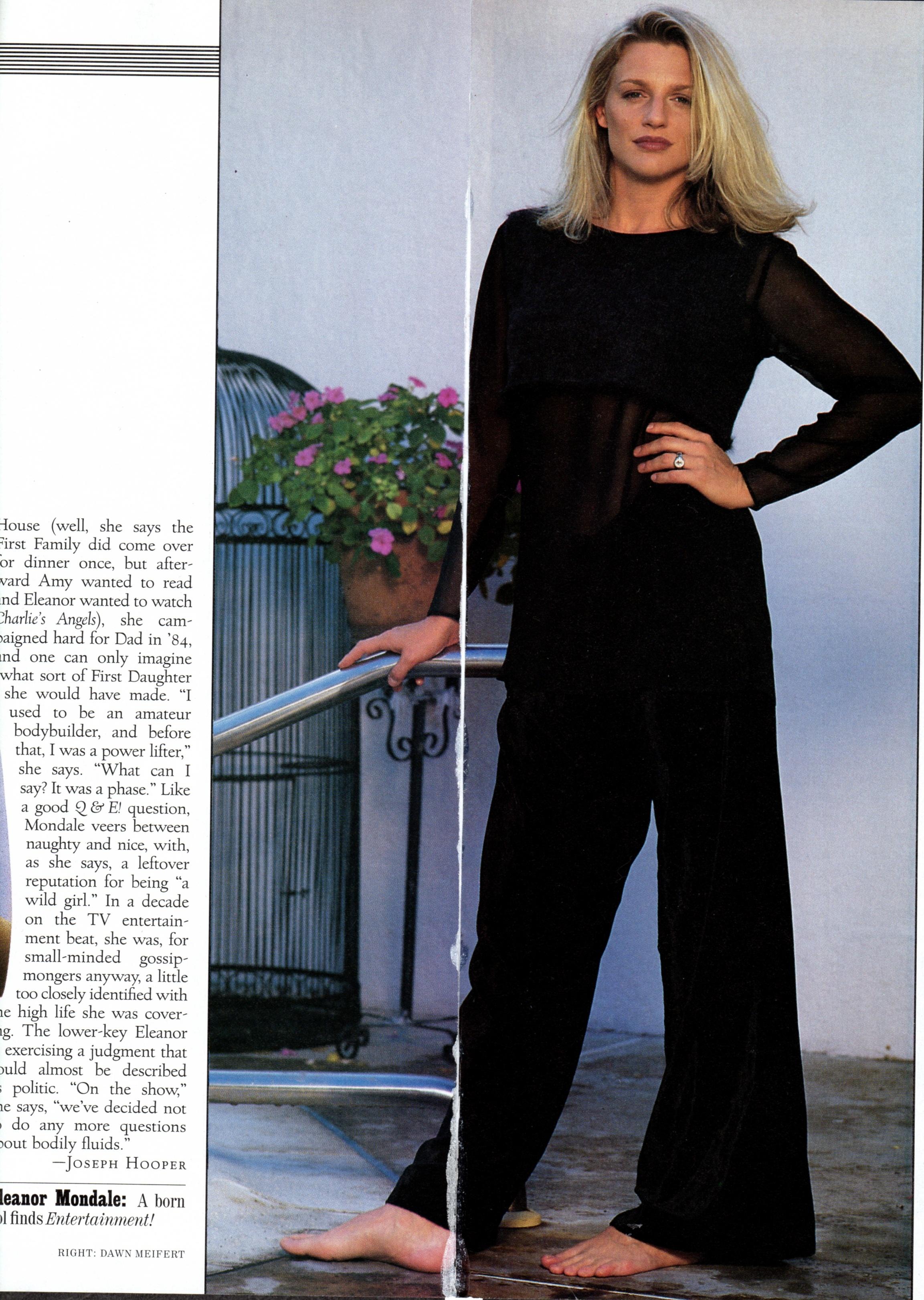 Ryza Cenon (b. 1987),Sally Rand Erotic image Rosalind Speirs,Genesis Davila