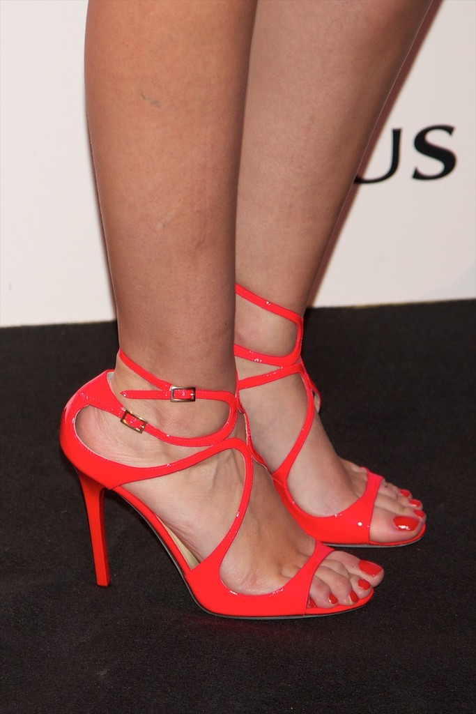 Feet Pictures 115