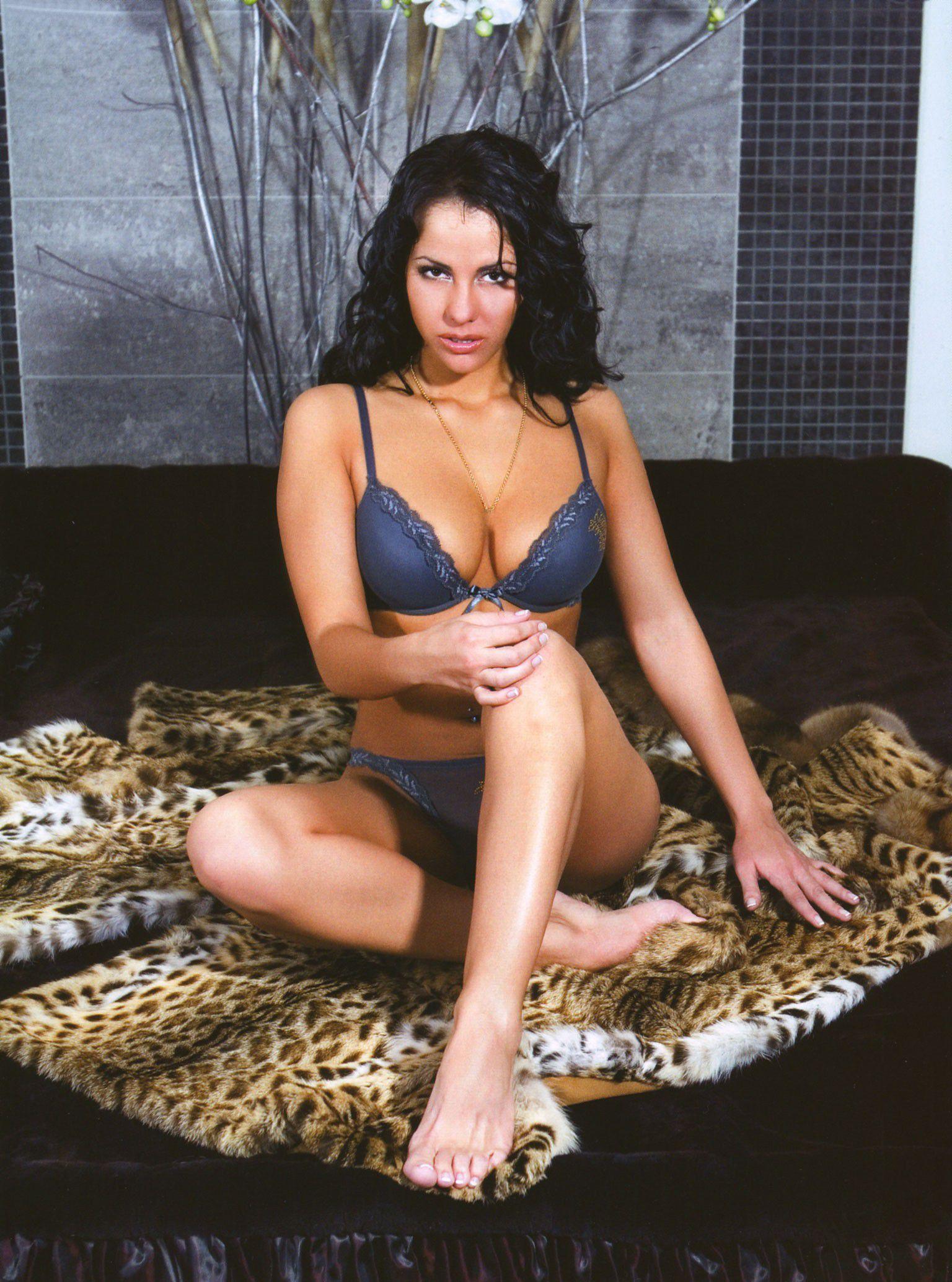 лена беркова порно бесплатно онлайн