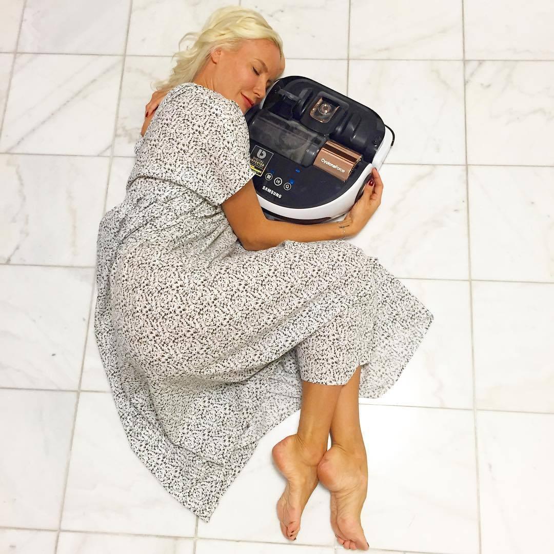 Feet Elena Letuchaya nudes (99 foto and video), Pussy, Fappening, Selfie, braless 2019