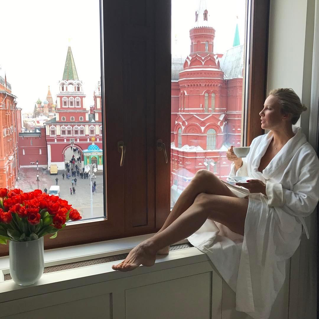 Feet Elena Letuchaya nude (65 foto and video), Topless, Paparazzi, Selfie, cleavage 2015