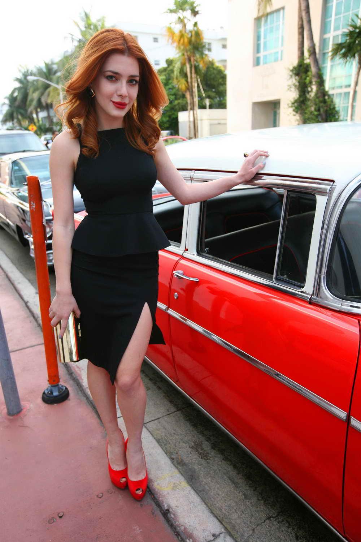 Ass Elena Satine  nudes (54 pics), 2019, panties