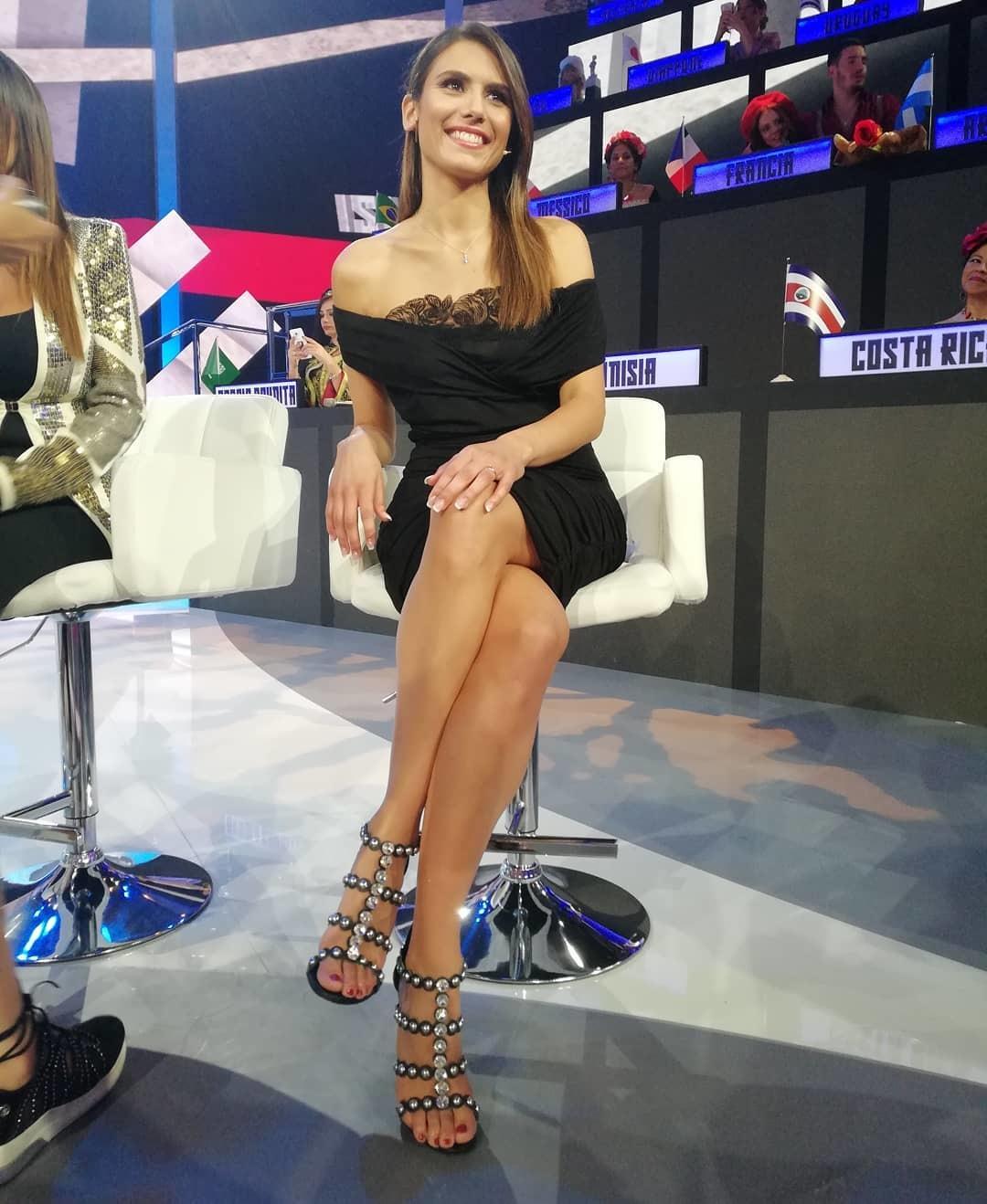 Feet diletta leotta naked (59 photos), Pussy, Fappening, Selfie, braless 2018