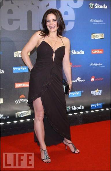 Brescia wikifeet celebrity