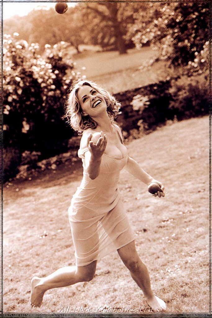 https://pics.wikifeet.com/Elisabeth-Shue-Feet-120419.jpg