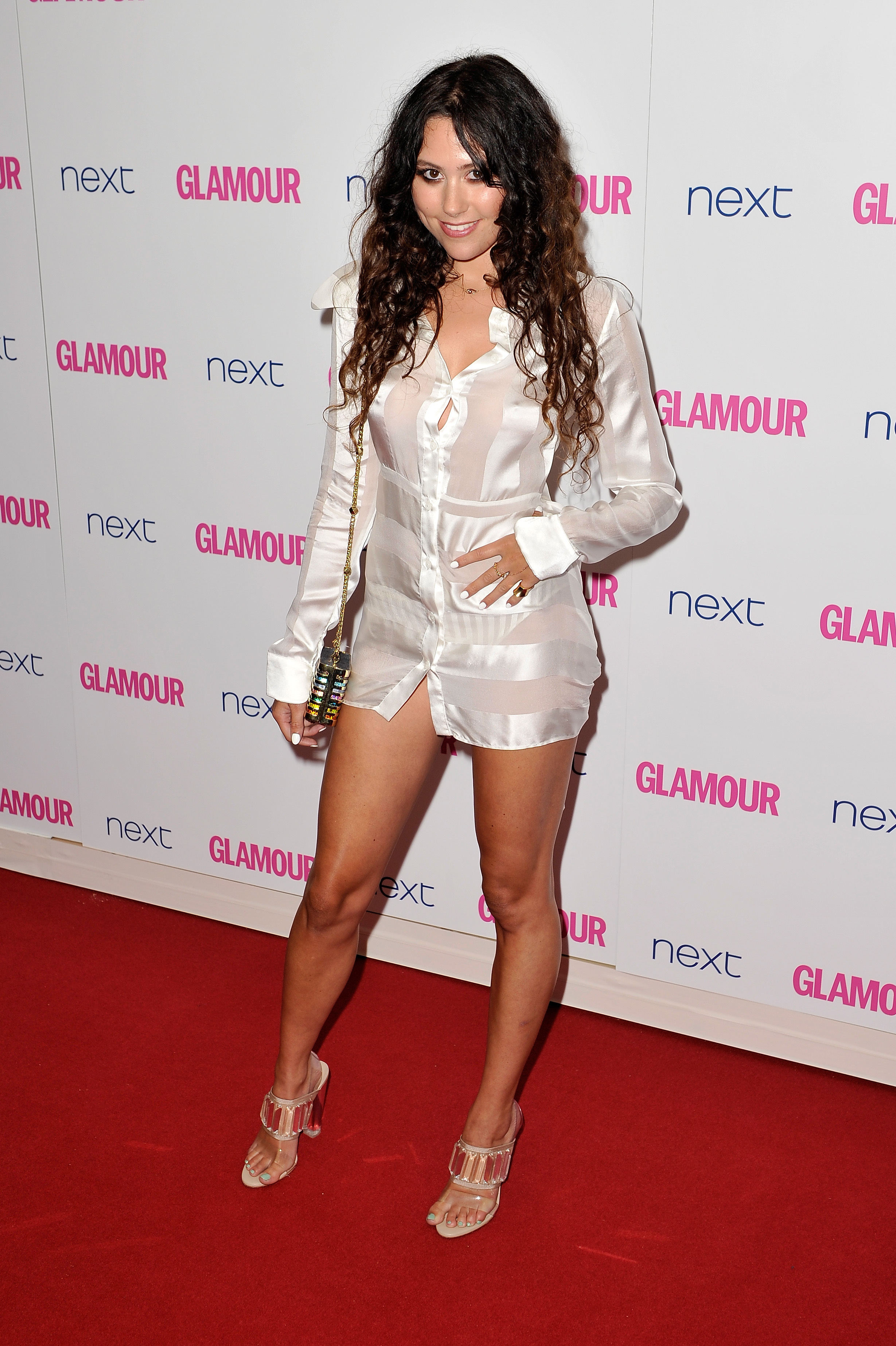 Feet Eliza Doolittle naked (89 foto and video), Ass, Cleavage, Twitter, see through 2006