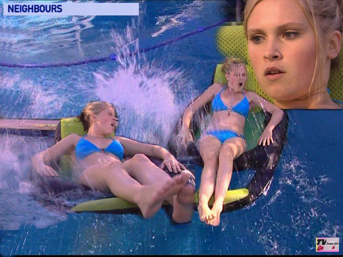 Taylor cotter nude eliza