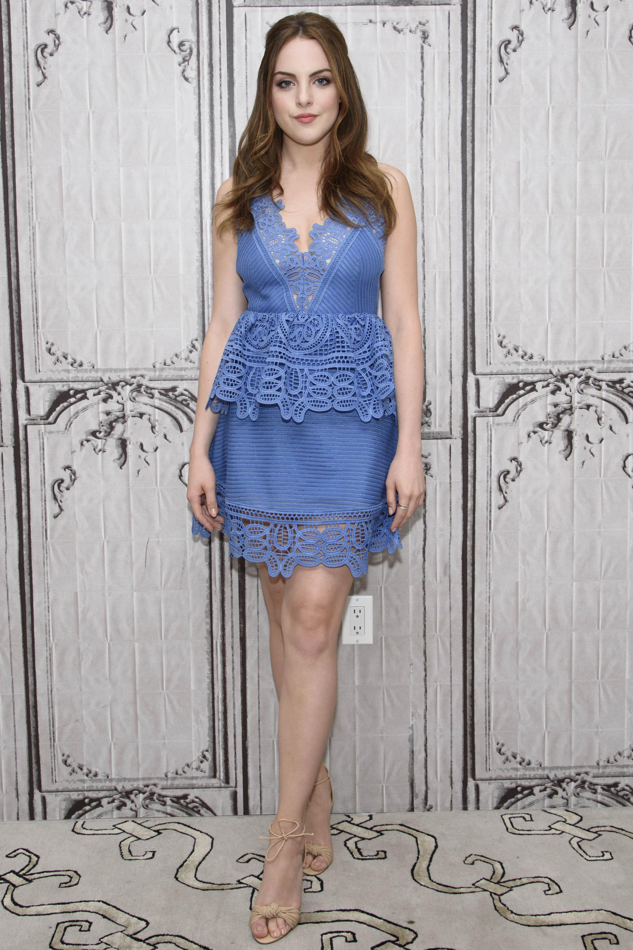 Elizabeth gilliess feet wikifeet voltagebd Choice Image