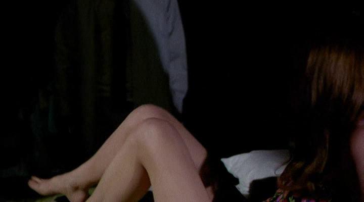Topless Feet Elizabeth Hartman  nudes (49 foto), Instagram, lingerie