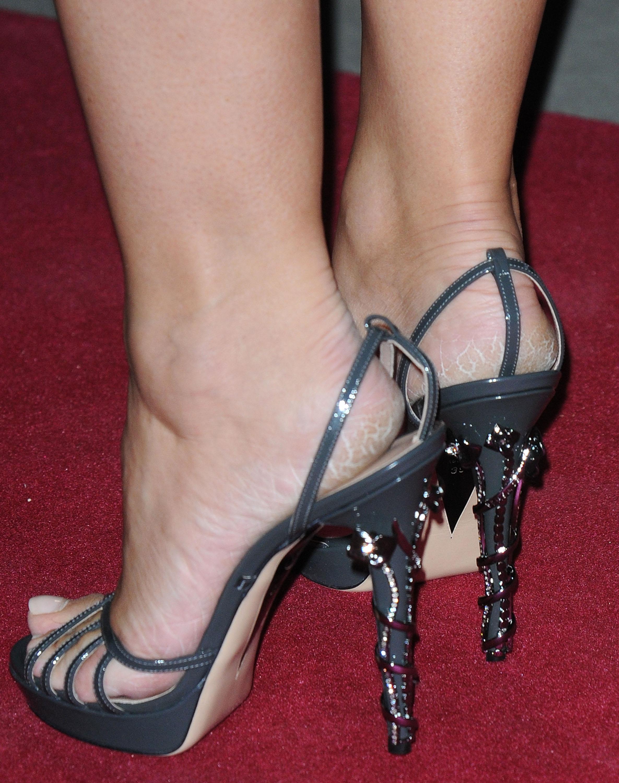 Футфетиш ног онлайн 18 фотография