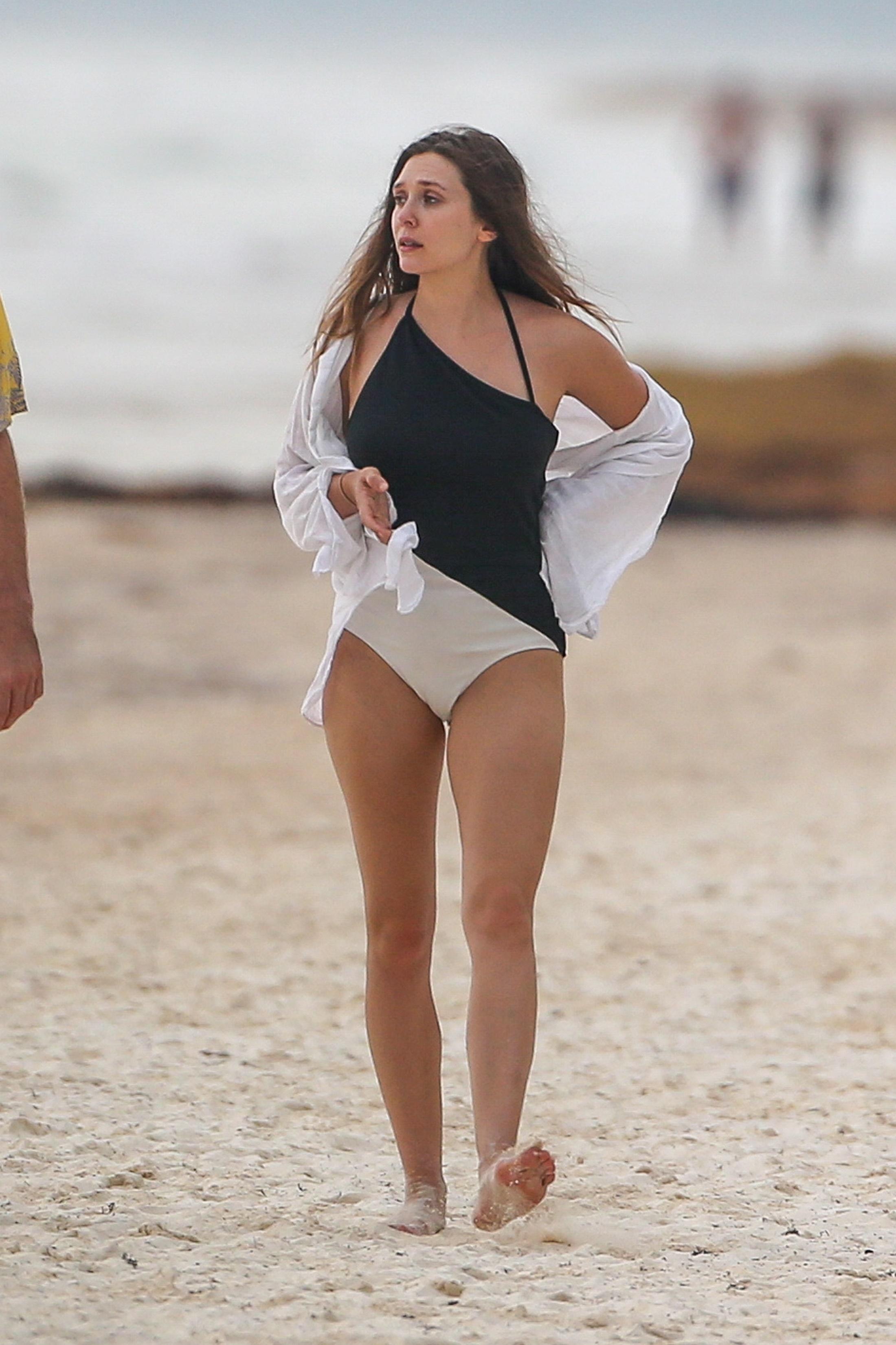 Twitter Khloe The Komeup naked (97 photos), Tits, Paparazzi, Feet, cleavage 2020