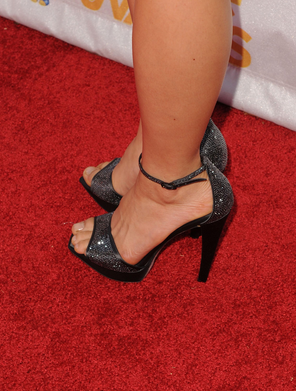 Ellen Wong's Feet Scarlett Johansson Imdb