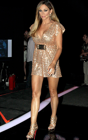 Elli Kokkinou 2009